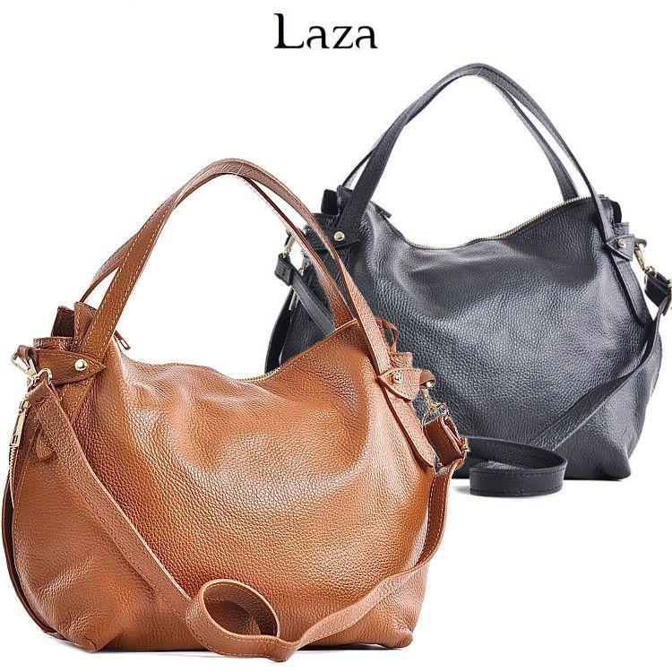 dc2ffce88ca eleganckie torebki, torebki skórzane, torebka włoska, damska torebka,  leather bag, leather