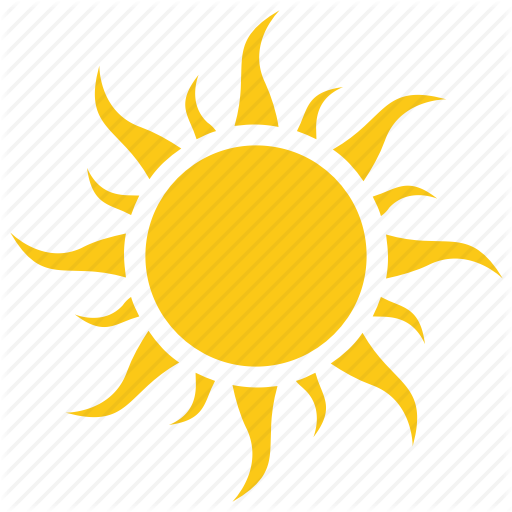 Bright Sun Cartoon Sun Solar Sun Sun Rays Sun Shape Icon Download On Iconfinder Cartoon Sun Sun Rays Icon