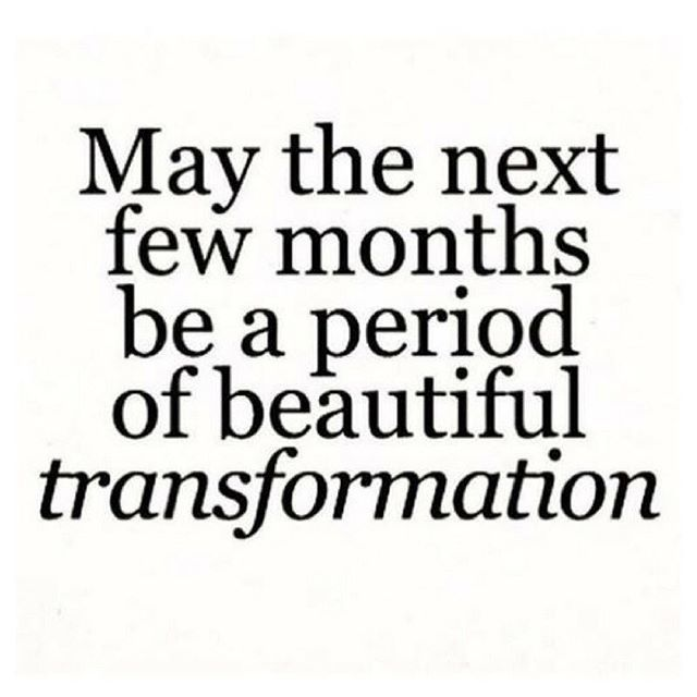 Peacemaker Quotes Here's To A Beautiful Transformation ❤ #peacefulmindpeacefullife .