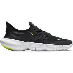 Men's Shoes - Nike men's running shoes Free Run 5.0 ...