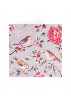 Mothers Day Cards Mothers Day Page 29 Clintons Cards Mothers Day Cards Beautiful Greeting Cards