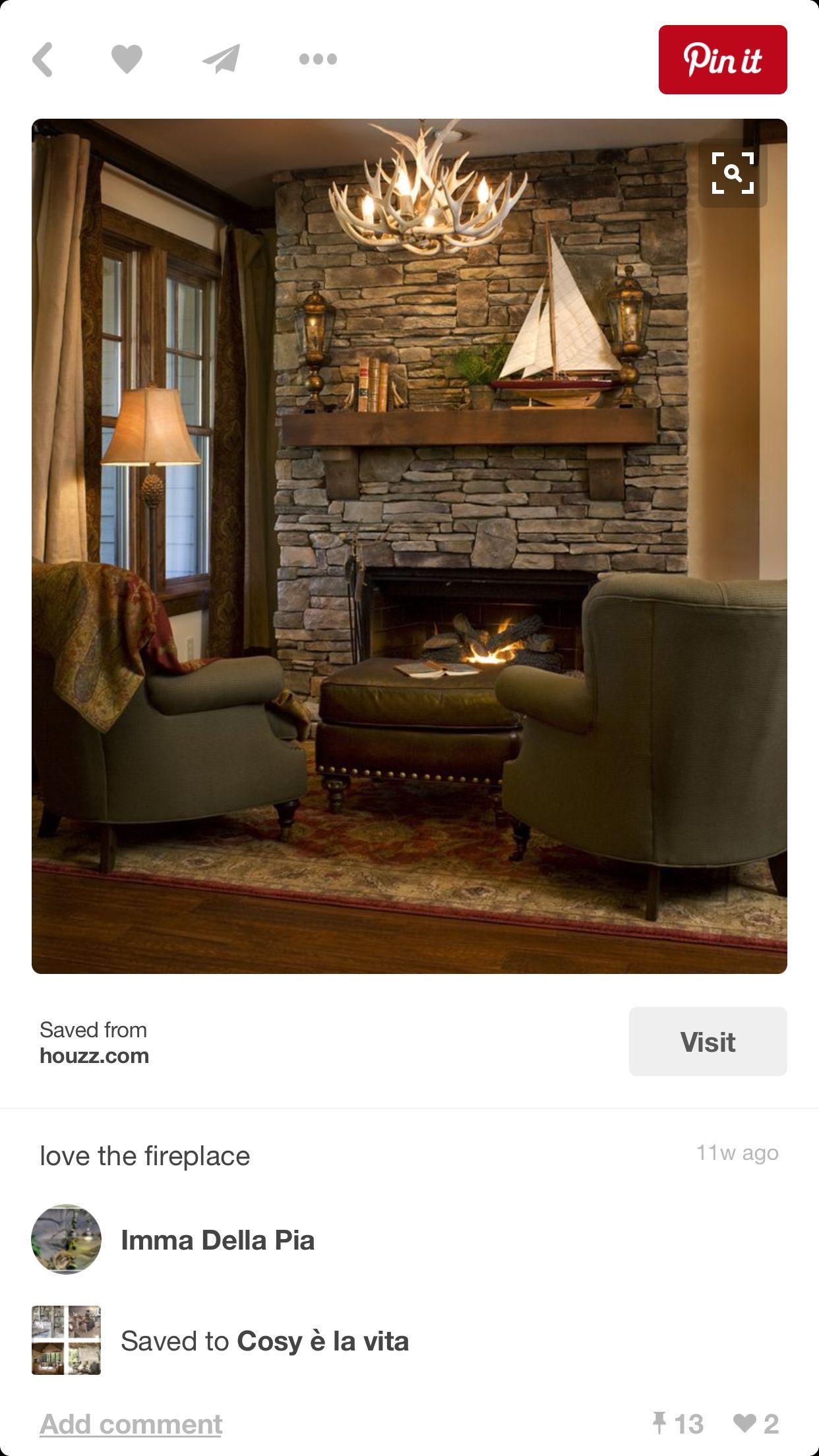 Campos estufas hogar chimenea dise o de chimenea y for Diseno de estufas hogar a lena