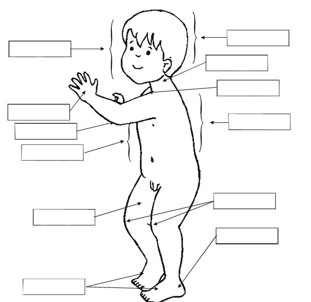dibujos educativos  Google Search  kids  Pinterest  Preescolar