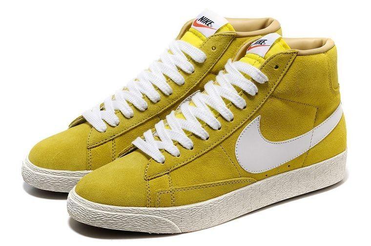 Cheap nike shoes online, Nike blazer