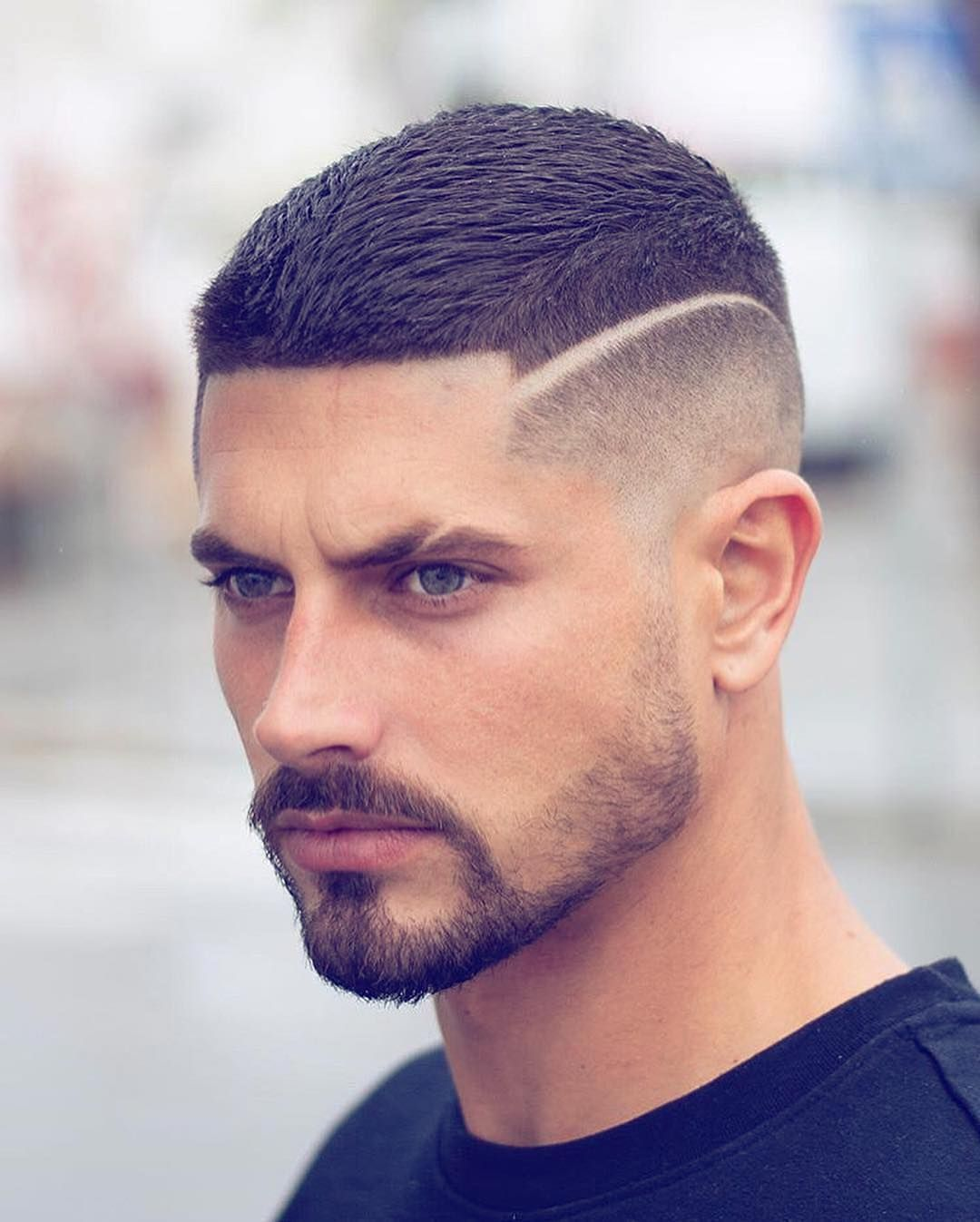 Fashion Style Hairstyle Hairgoals Menshair Barber Barberlove Barbershop Barbersince98 Coiffure Homme Coiffure Homme Court Coupe Homme Cheveux Courts