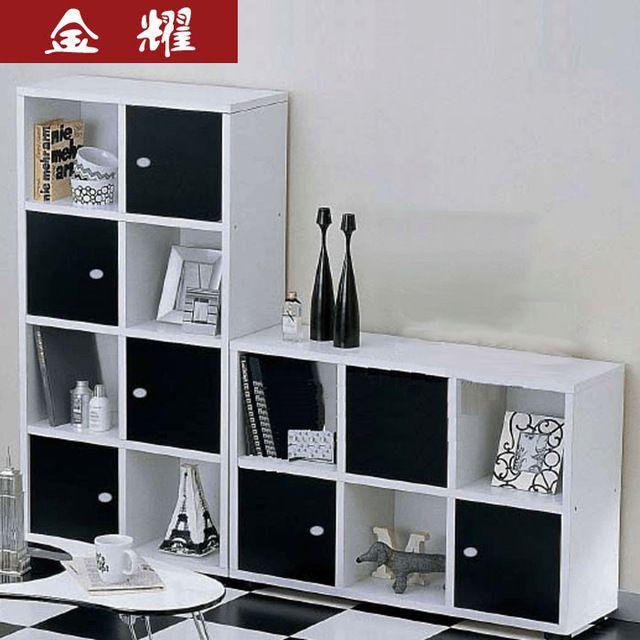 meuble noir et blanc - Recherche Google MEUBLES APPART Pinterest