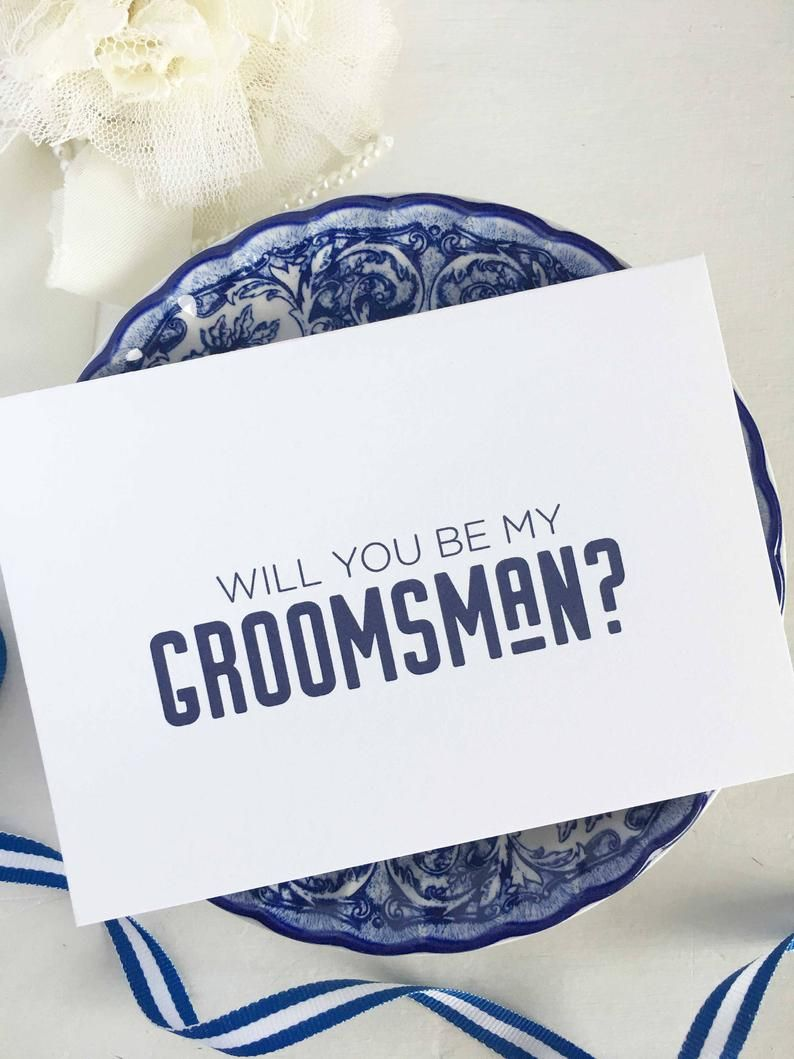 Will You Be My Groomsman Card Groomsmen Proposal Groomsman Invite Asking Groomsman Gift Best Man Groomsman Invitation Groomsmen Card Be My Groomsman Groomsman Card Groomsmen Proposal