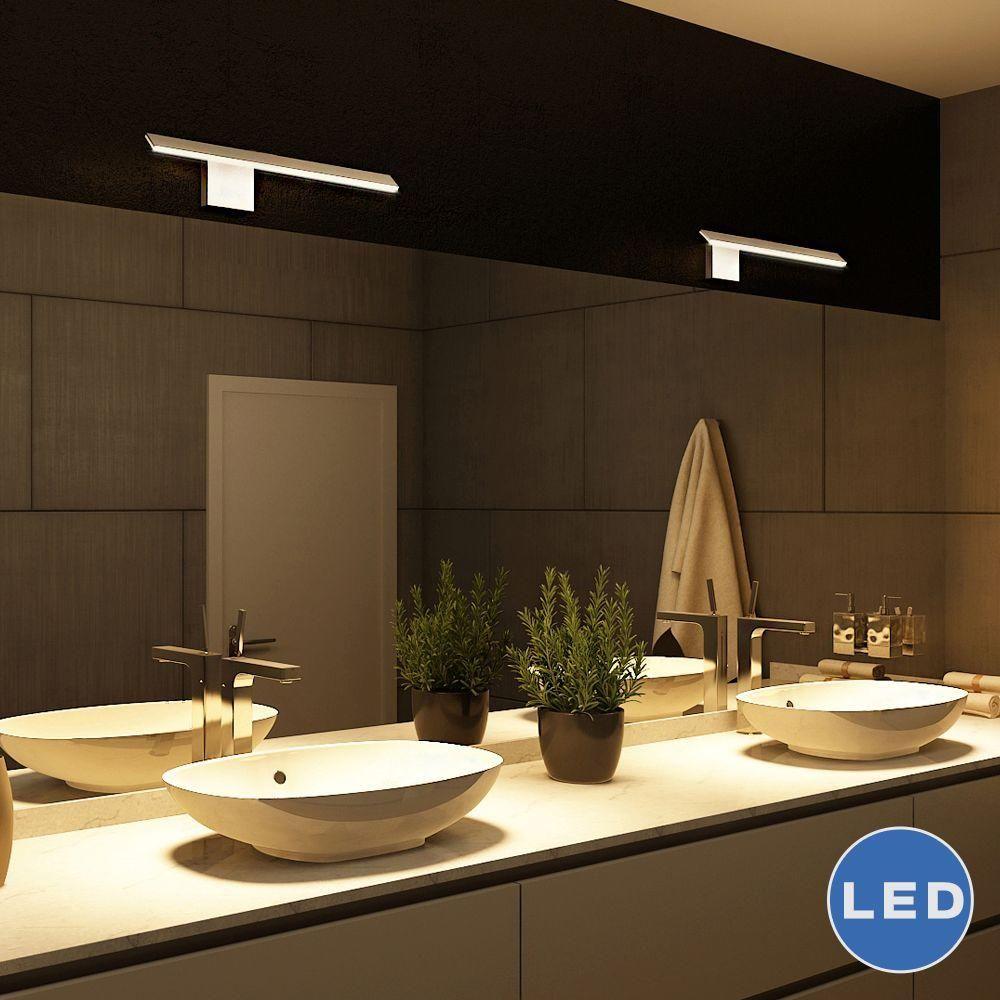 bathroom lighting fixture vmw11400al