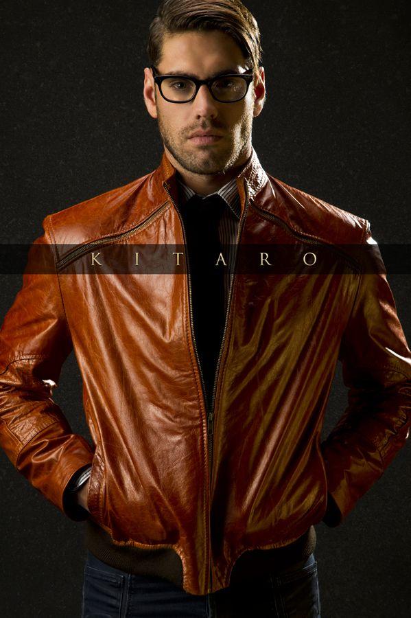 Buenos Leather Aires Kitaro Cueros Argentina 701 Murillo Y vww7txORqn