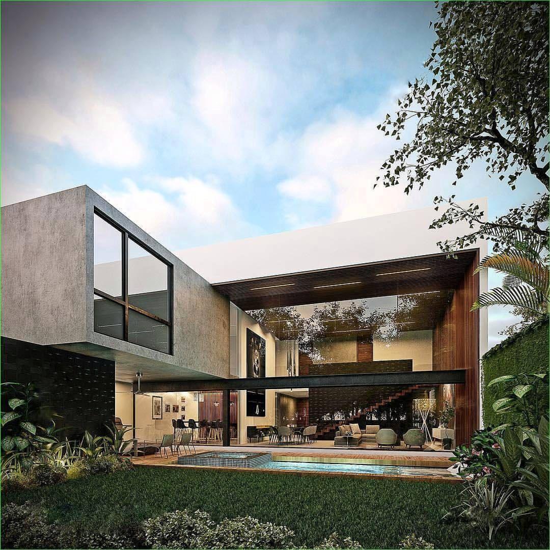 6,463 Likes, 18 Comments - Amazing Architecture (@amazing ...
