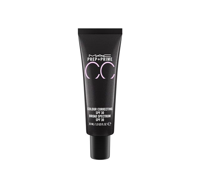 Prep + Prime CC Colour Correcting SPF 30