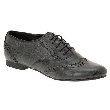 26d8ff4efe82 Call It Spring™ Sorvagur Oxford Shoes - jcpenney