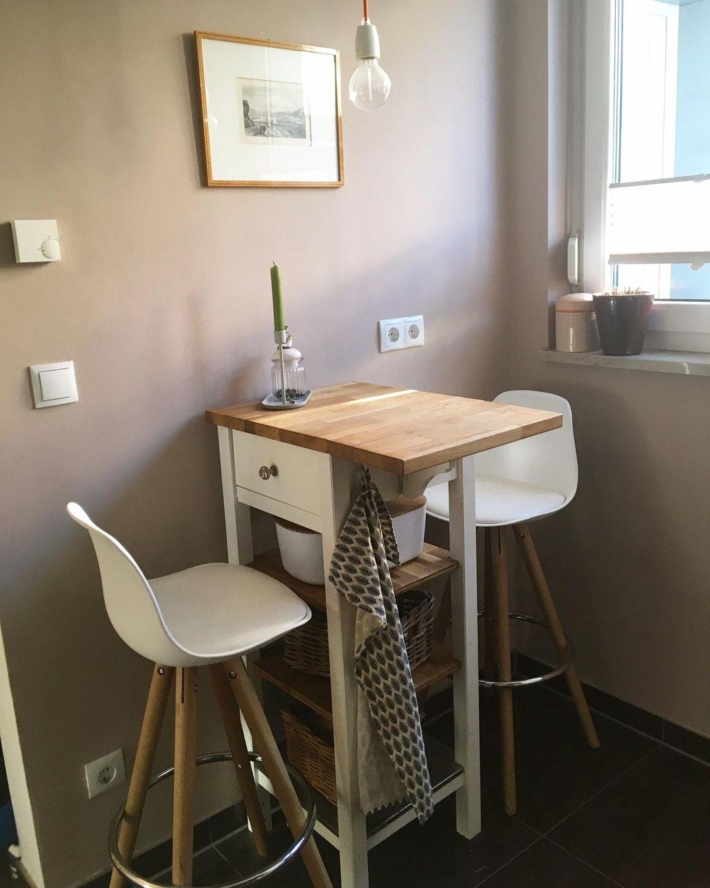 Ikea-Hacks: So machst du deine Möbel zu Einzelstücken ...