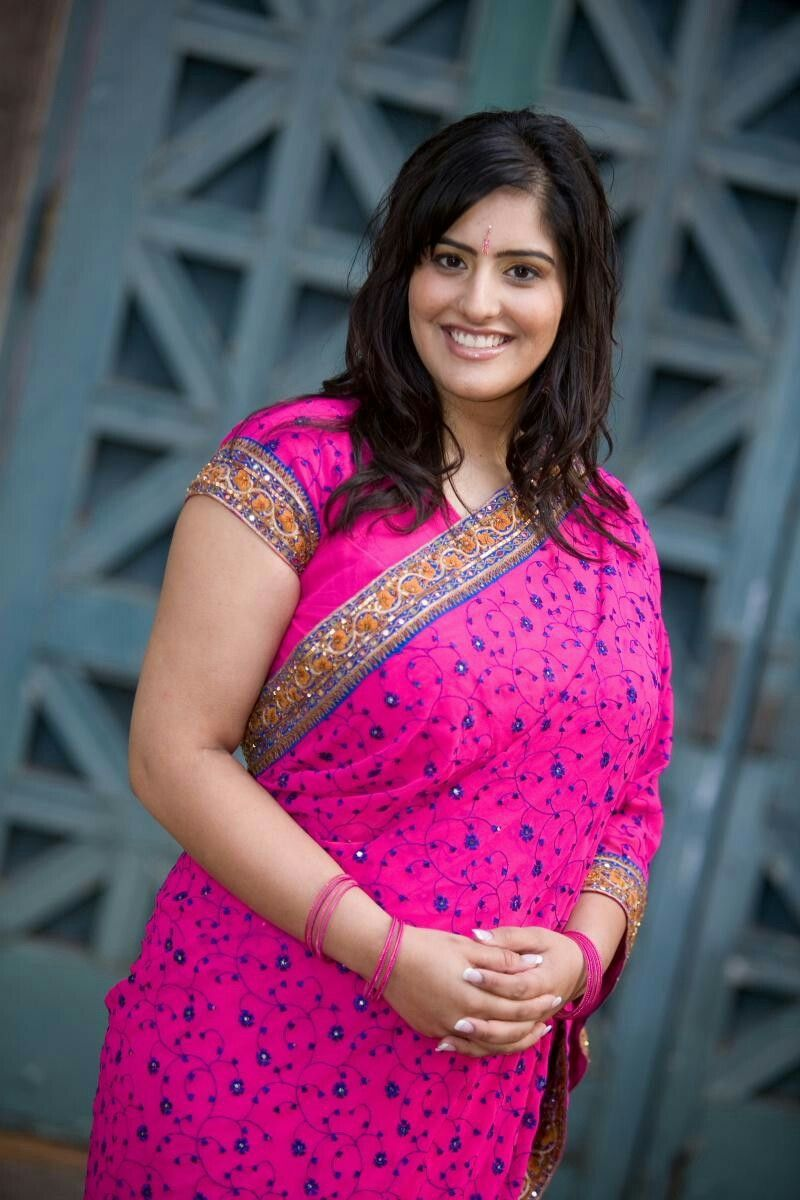 beautiful-tamilnadu-woman-nute-little-dick-fat-ass