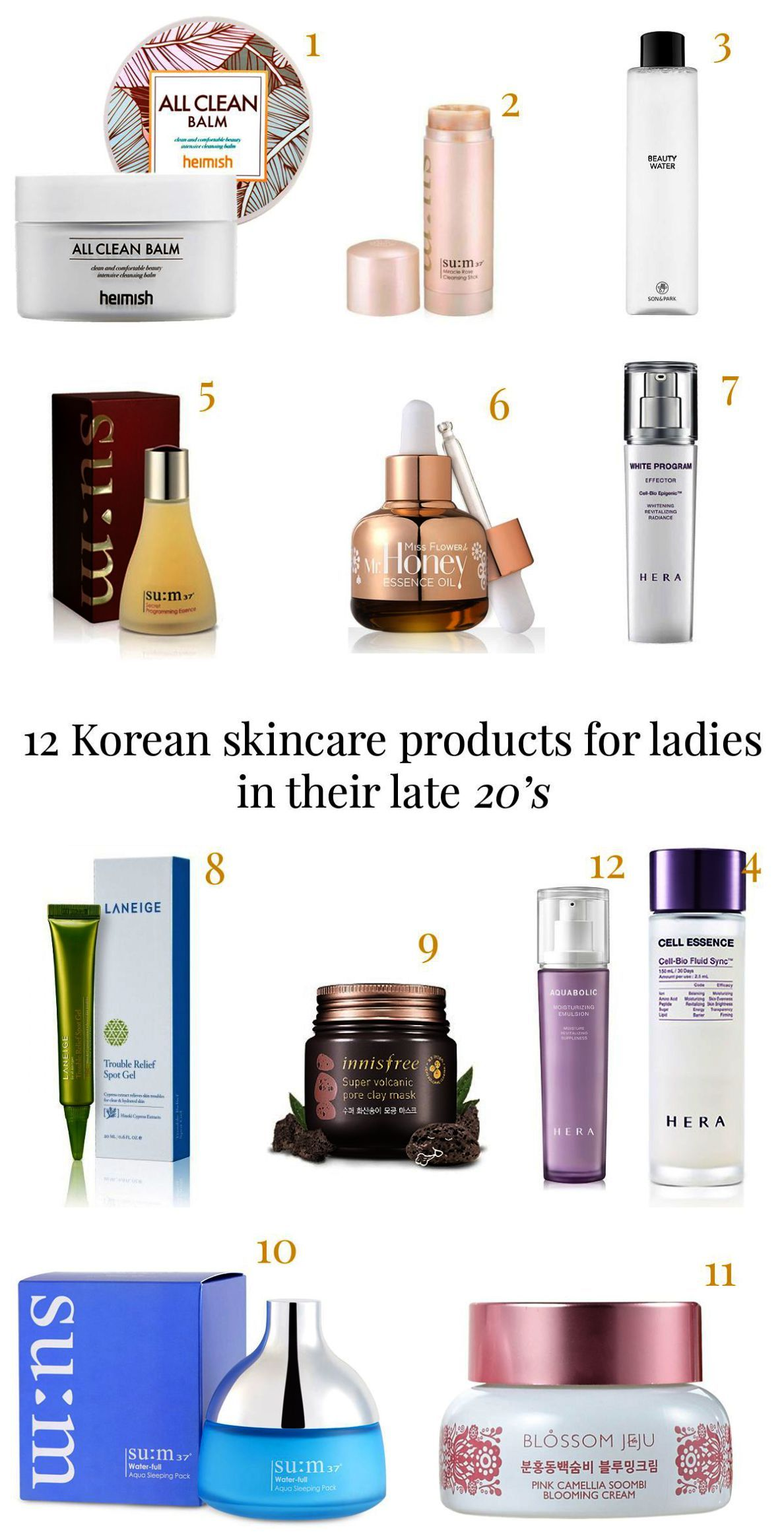 Skincare Routine Steps Iman Abdul Rahim Under Korean Skincare Even Skin Tone These Best Japanese Korean Skin Korean Skincare Skin Care Skin Care Routine Steps
