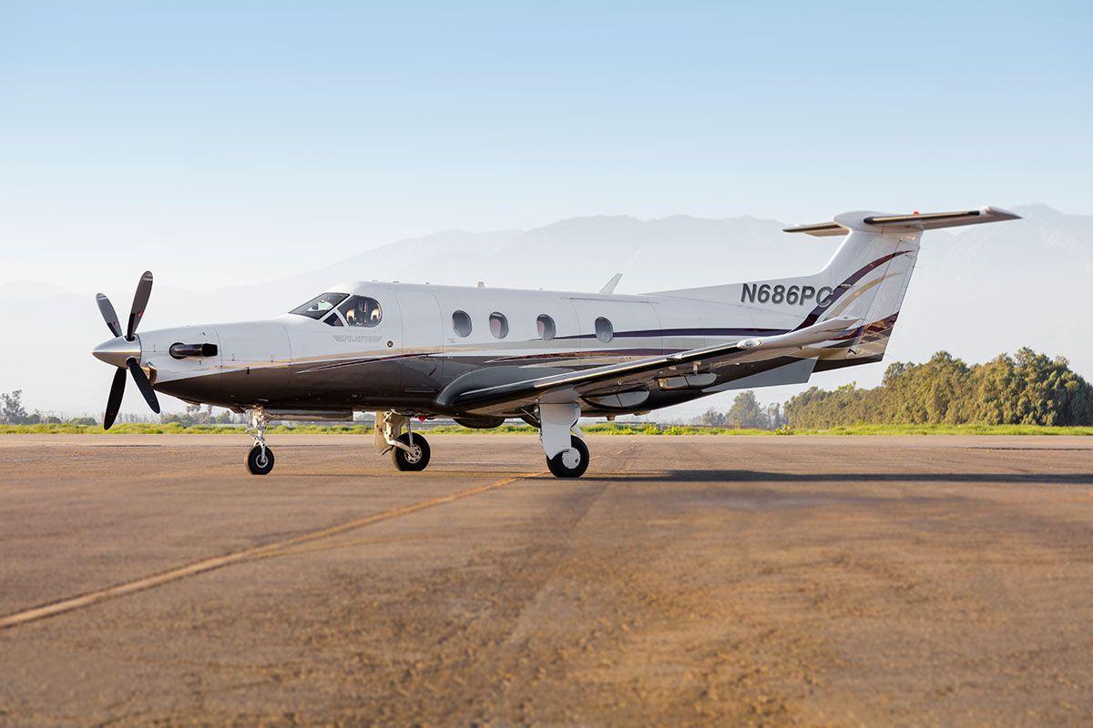 Aircraft fleet private jet charter flights flight