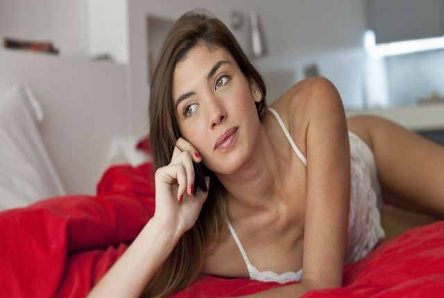 Dating Sex Apps Uk