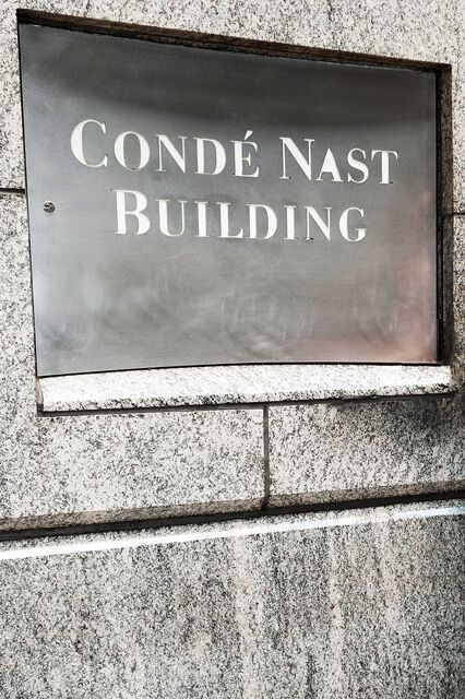 What 8 former Condé Nast interns are doing with their settlement checks