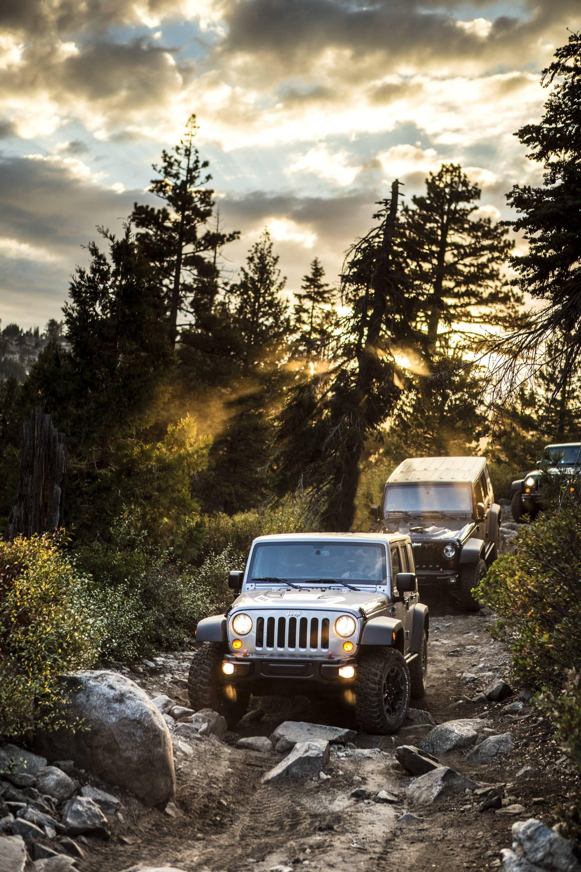 Jeep Rubicon Wallpaper Jeep Wrangler Rubicon Jeep Trails Jeep Rubicon