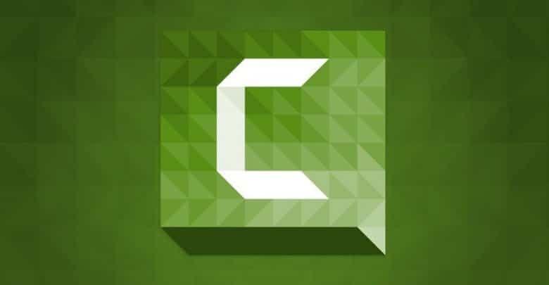 احسن برنامج ل تصوير شاشة الكمبيوتر فيديو بجودة Hd بحجم صغير Free Screen Recorder Tech Company Logos Company Logo