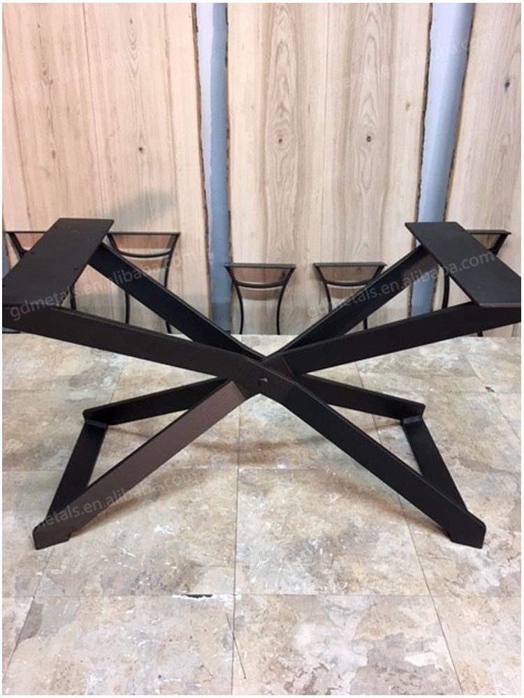 Pin by Lywen Choi on Stainless steel /Metal furniture base