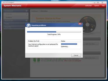 dreamweaver 8 gratuit 01net