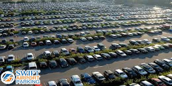 Swiftairportpark is committed to provide you up to the mark parking facilities. Come, book and enjoy