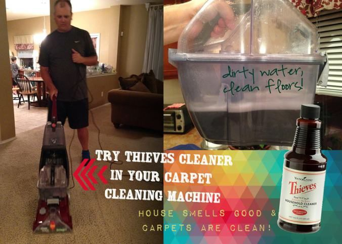 The Best Most Economical Cleaner Ever Stain Remover Carpet Carpet Cleaning Machines Carpet Cleaning Solution