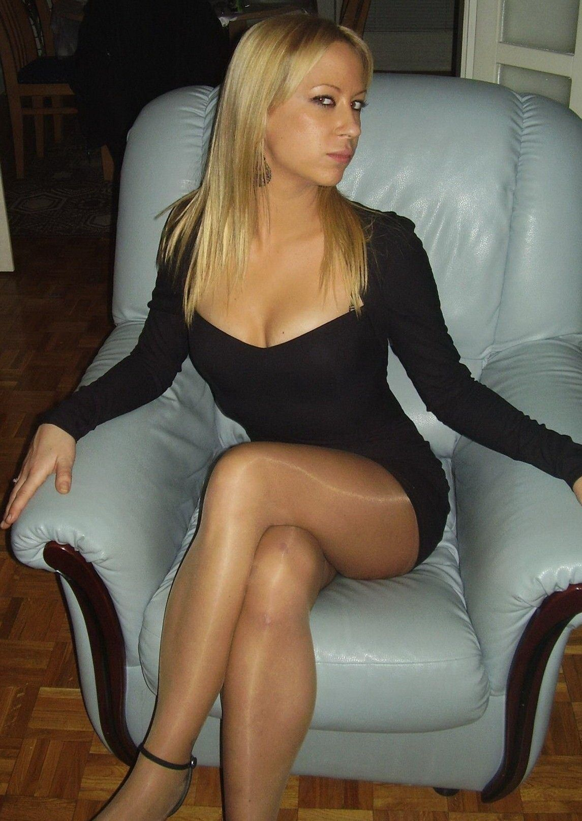 girls femdom Gorgeous
