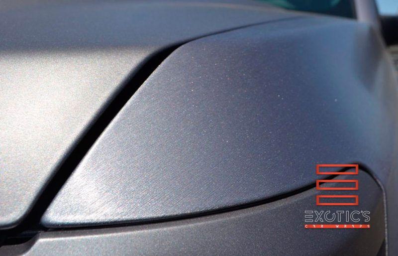 Pin By Edurne Acevedo On Custom Cars Pinterest Car Wrap