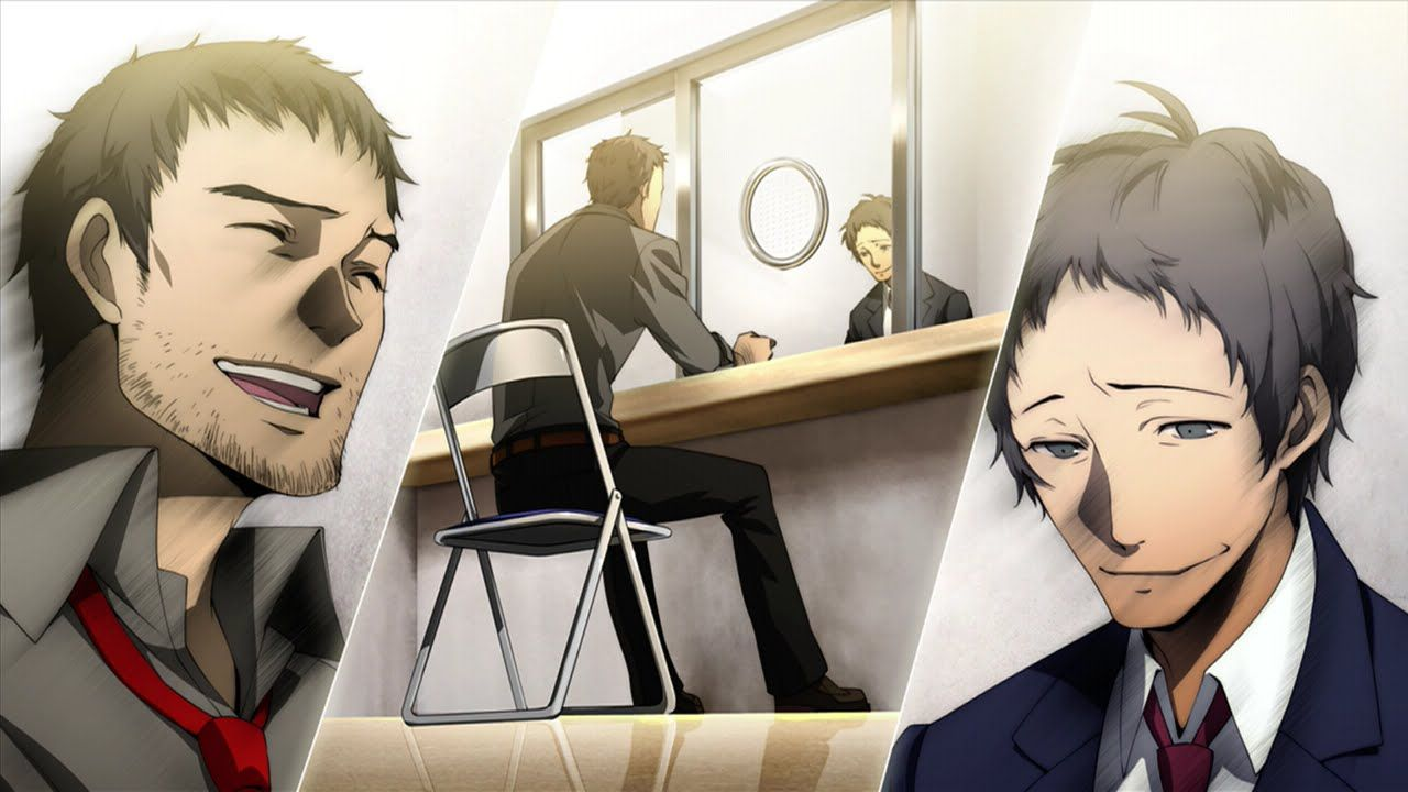 tohru adachi Tumblr Persona Persona q, Persona 4