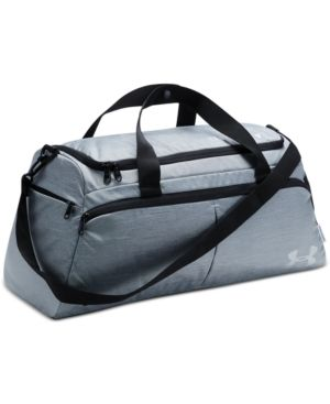 2911723668d UNDER ARMOUR STORM UNDENIABLE DUFFEL BAG.  underarmour     сумка ...