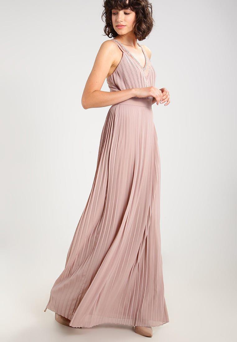 Consigue este tipo de vestido de noche de Tfnc ahora! Haz clic para ...