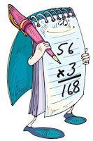 Matematicas 3 De Primaria Memoria Descriptiva Juegos Gratis Y