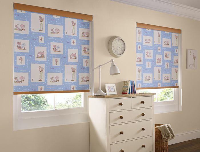 Roller Badezimmer ~ Best individualdruck images roller blinds