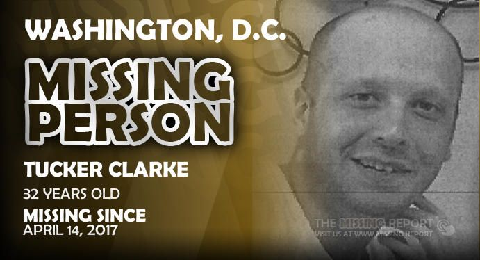 Washington D.C. Missing Report - #DistrictOfColumbia, #Washington #Missing #MissingPerson #MissingPersons #MissingPeople #MissingReport #MissingUSA #MissingUnitedStates #MissingAmerica #MissingPeopleAmerica #MissinginAmerica #America #UnitedStates #USA #WashingtonDC #MissingDC #WashingtonDCMissing #WashingtonDCNews #Lost #Share #Help #PleaseHelp #PleaseShare #LostnMissing - http://sha-re.me/7vhh