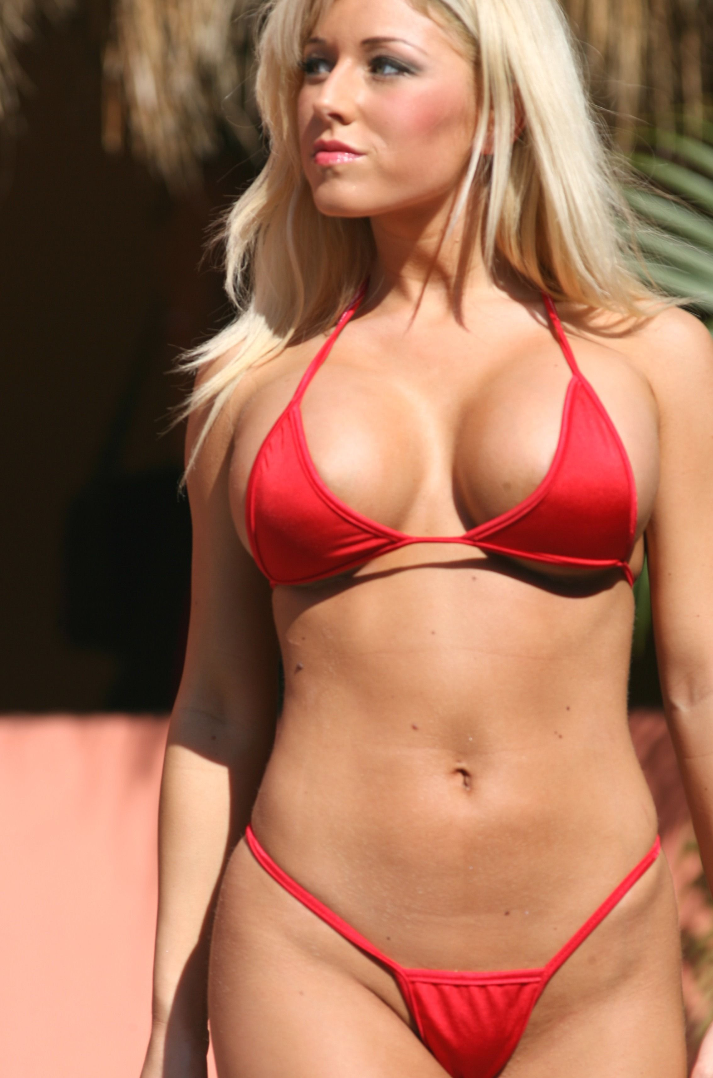 micro bikini photo hd