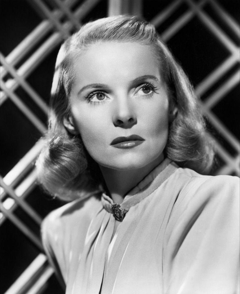 foto Dorothy Gordon (British actress)