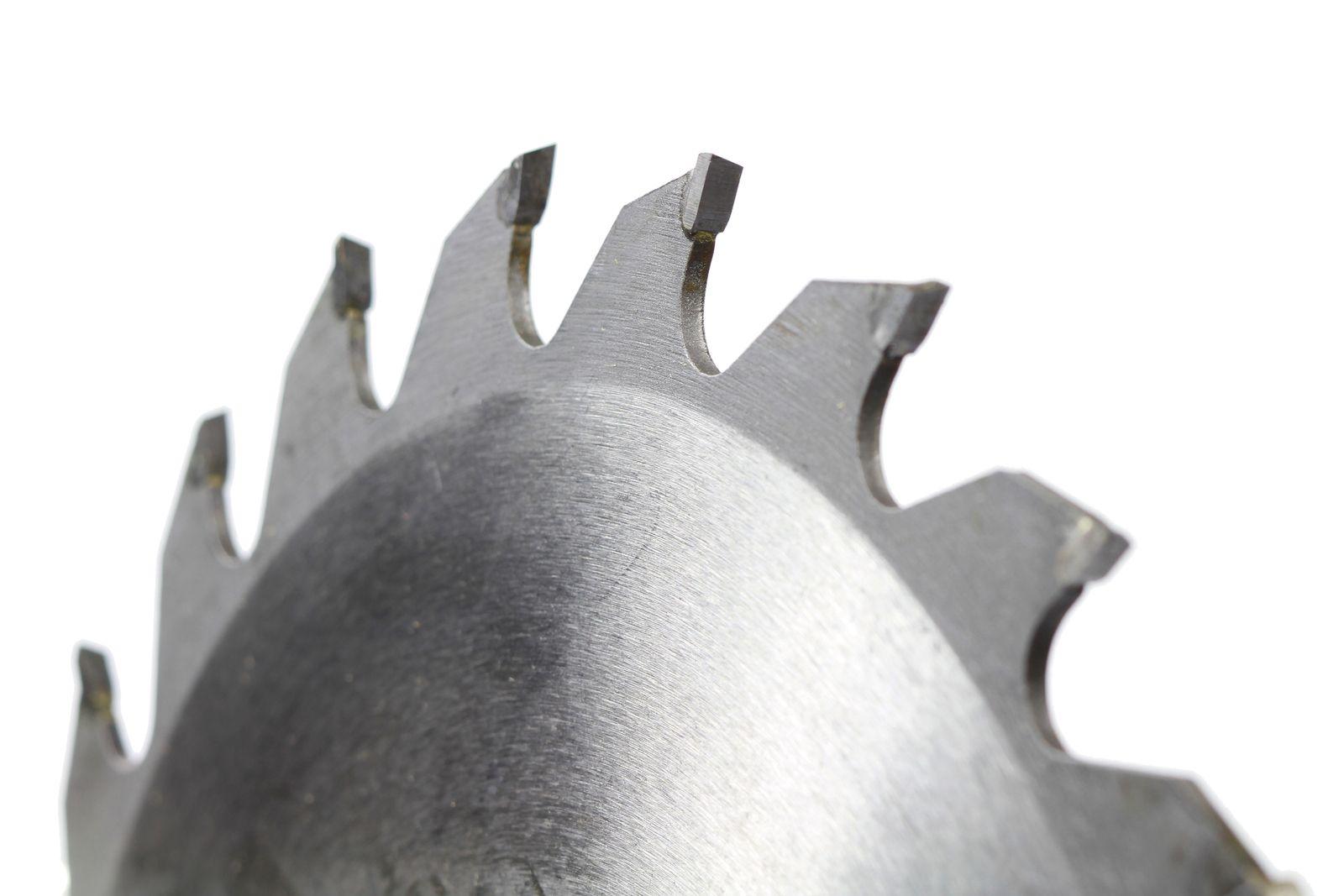 120 Volt Circular Saw Blade Sharpener Multiple Durable Lightweight Tilt Tooth