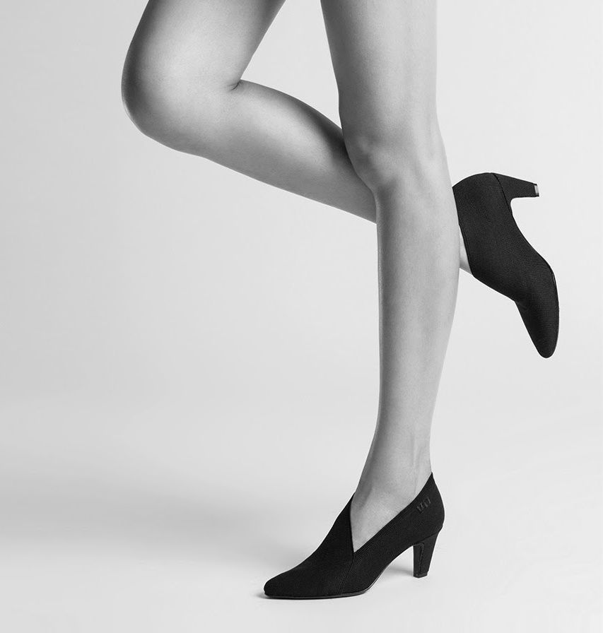 United Nude http://shoecommittee.com/blog/2015/11/26/united-nude
