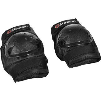 Kids' Cycling Protective Gear - Razor MultiSport Protective Pad Set Child * You can find more details by visiting the image link.