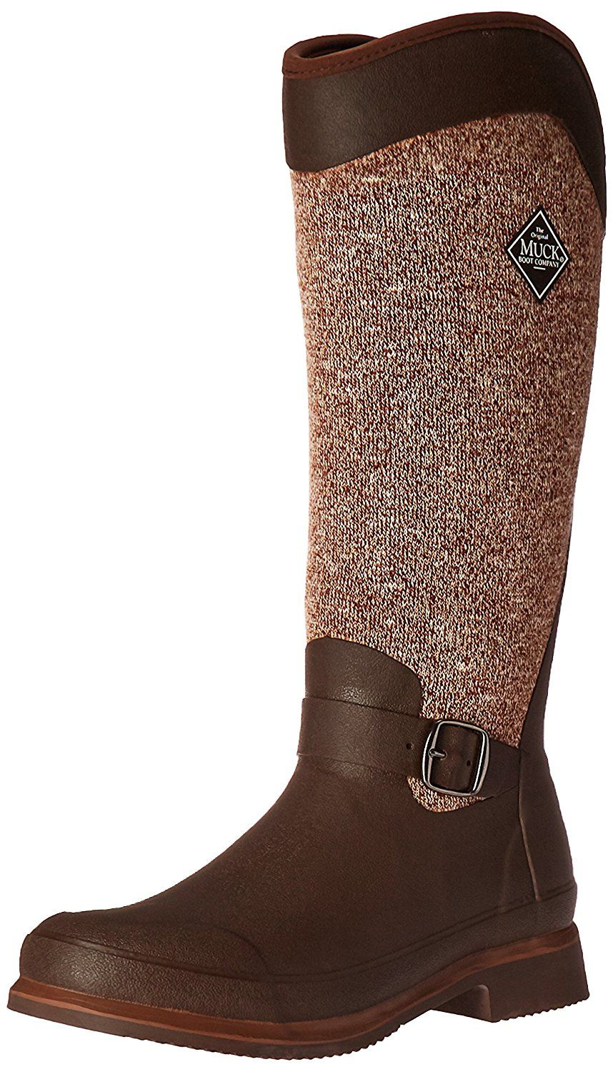 09dd3177204b Muck Boot Women's Reign Supreme Snow -- This is an Amazon Affiliate link.  You can get additional details at the image link.