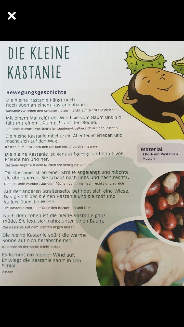 Pin von terka jan ov auf herbst herbst geschichten for Angebote kindergarten herbst