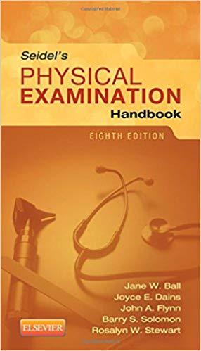 Pin On Free Medical Ebooks Pdf Download