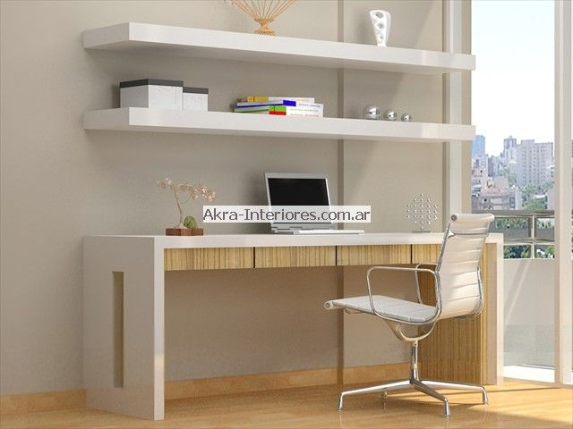 Escritorio escritorios en 2019 for Fabrica de muebles de oficina zona oeste