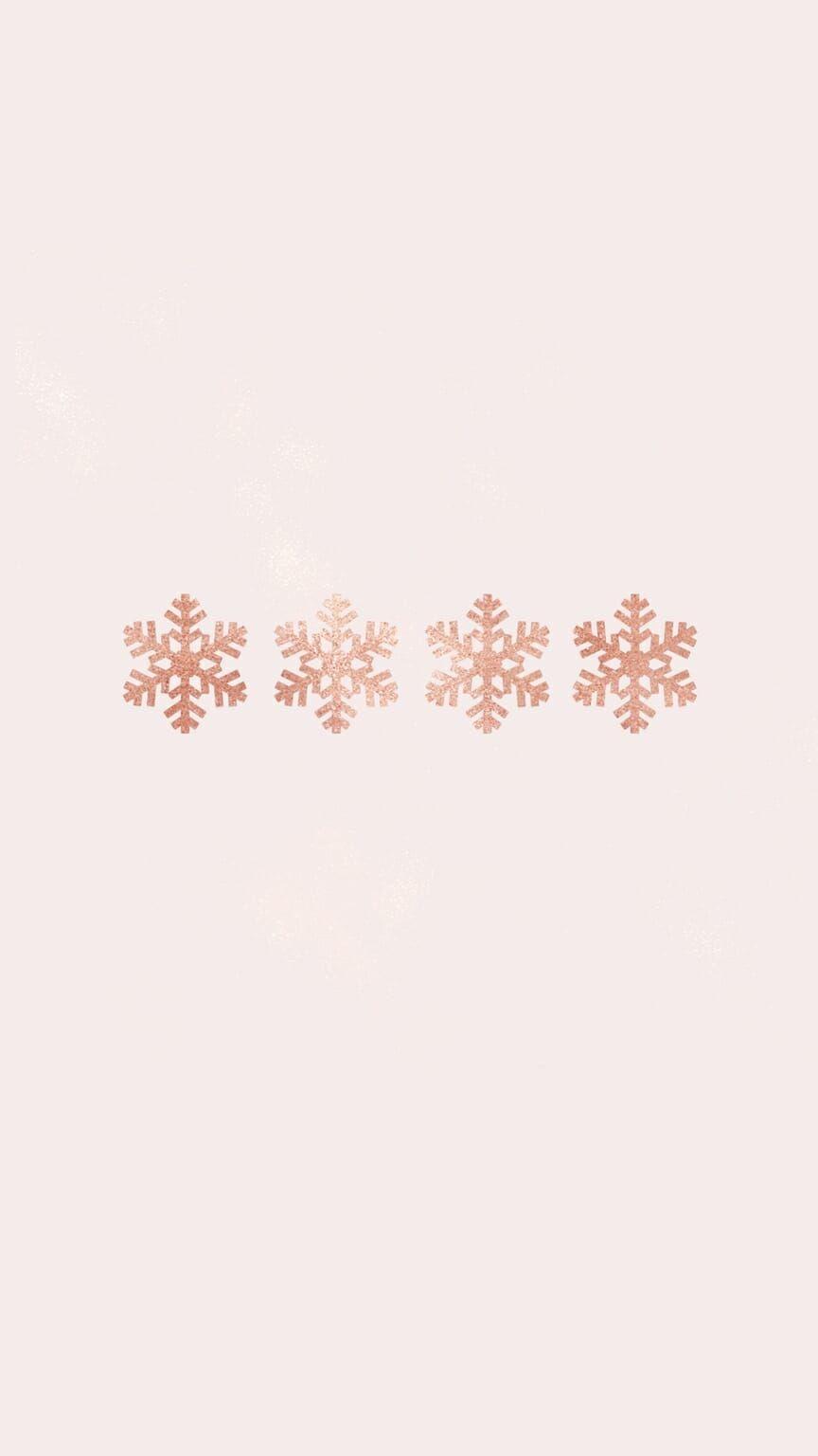 50 Free Stunning Christmas Wallpaper Backgrounds For Iphone Christmas Phone Wallpaper Wallpaper Iphone Christmas Xmas Wallpaper