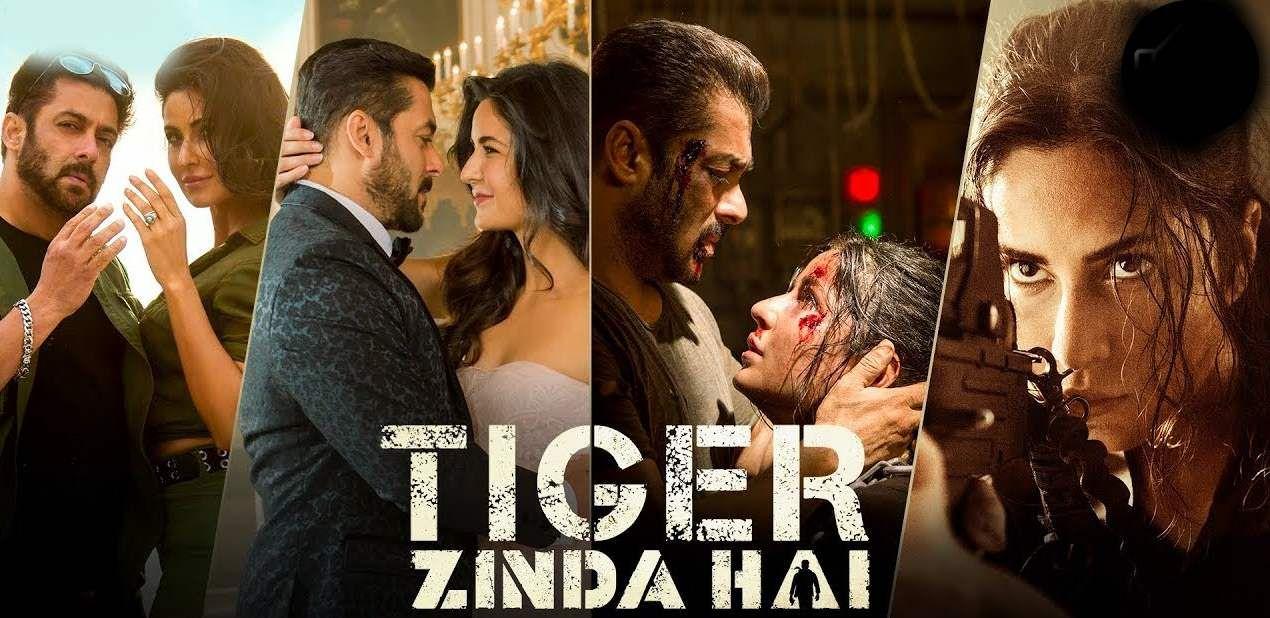 Tiger zinda hai picture full hd download 720p free 320kbps