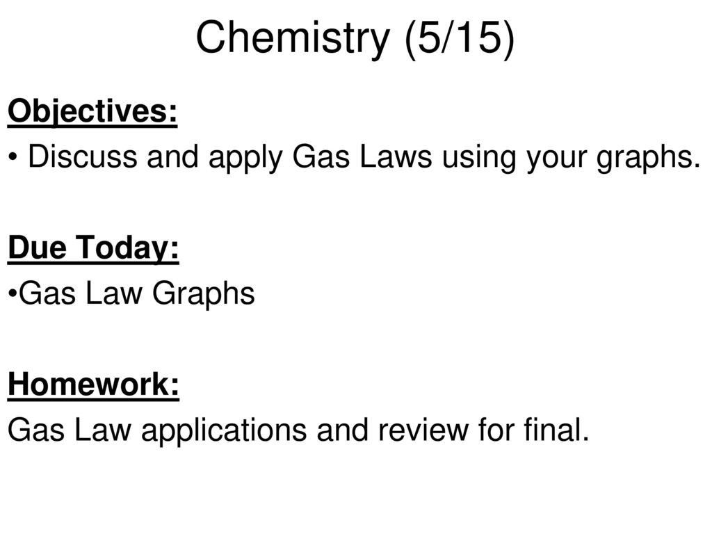 Gas Stoichiometry Worksheet Answers Chemistry 5 8 Due