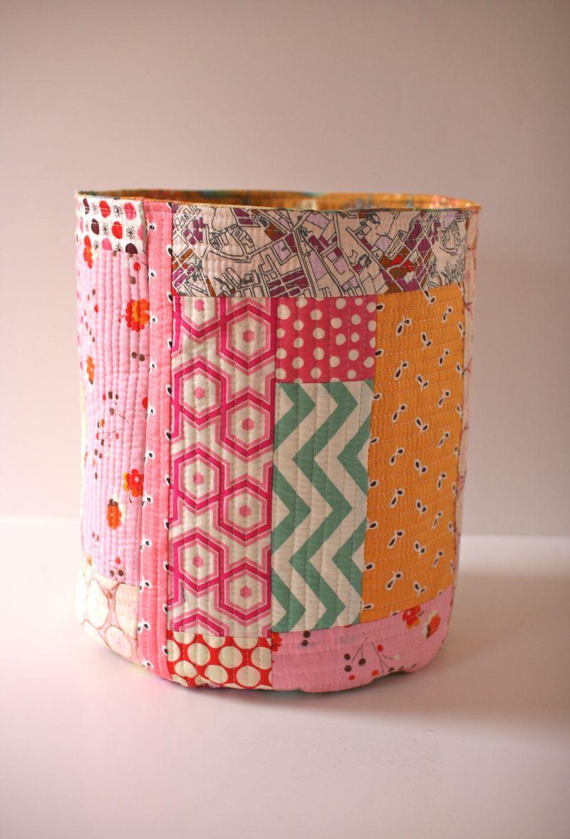 Zakka Handmades Blog Tour (and Giveaway) | Pinterest | Buckets ...