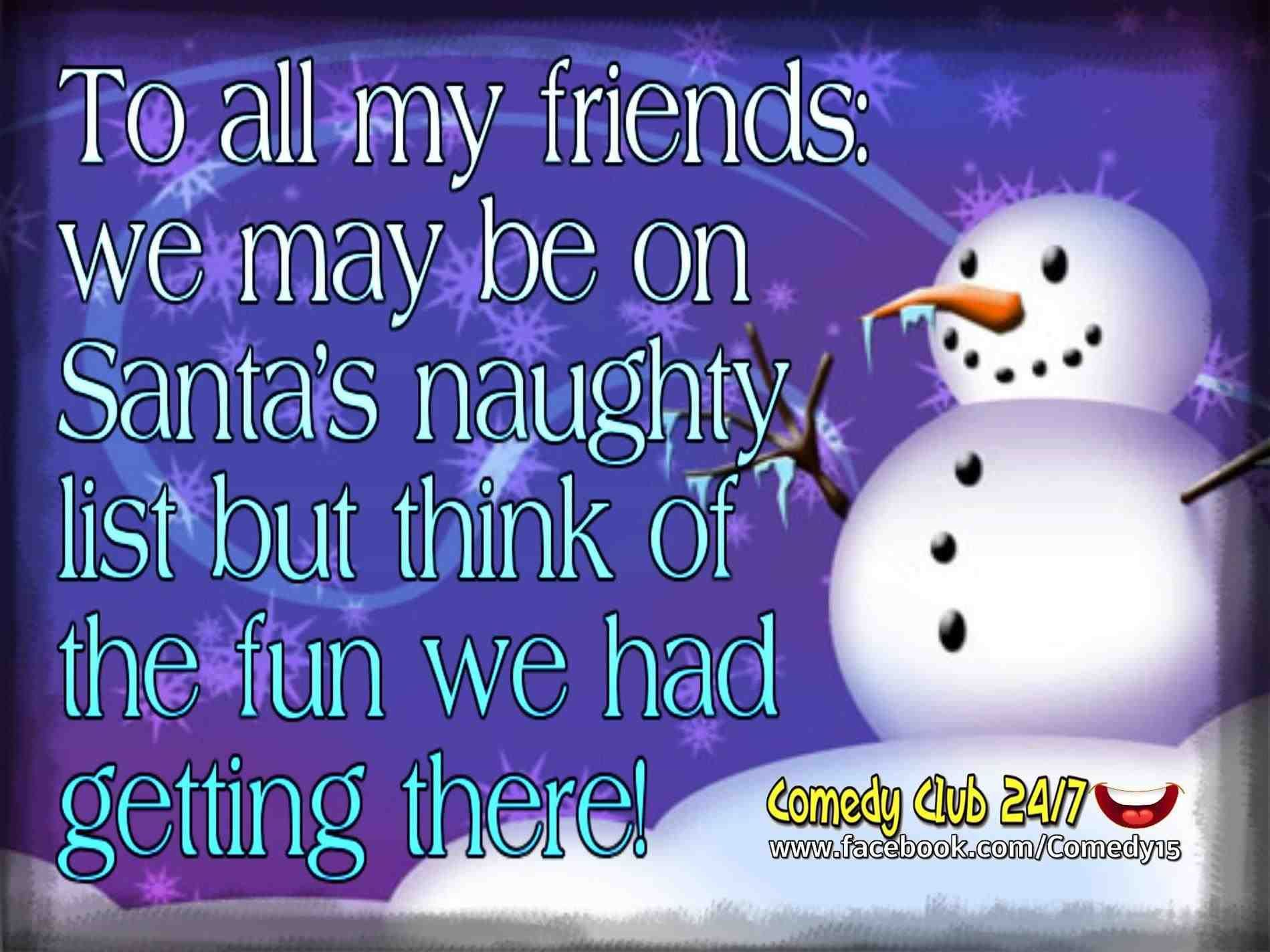 Christmas Funny Sayings And Phrases Yahoo Image Search Results